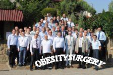 5-я Всеукраинская конференция в Судаке