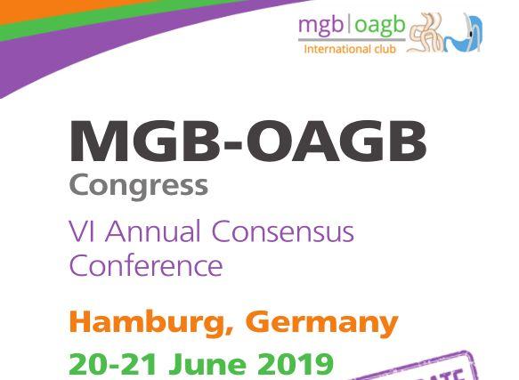 mgb-oagb2019