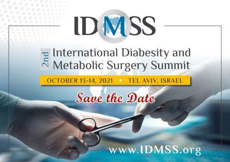 IDMSS 2021